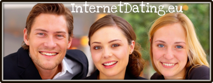 internetdating - Internet Dating
